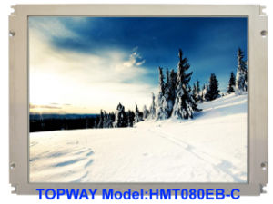 "800X600 8"" TFT LCD Display Smart LCD Module (HMT080EB-C) pictures & photos"