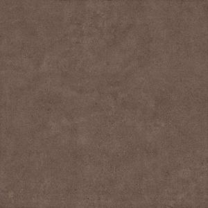 Building Material Porcelain Tiles Floor Tile 600*600mm Anti-Slip Rustic Brown Tile pictures & photos