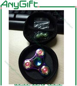 2017 Trending Gift Hand Spinner Finger Spinner with Gift Box/ Fidget Spinner Toy-AG Spinner- B02 pictures & photos