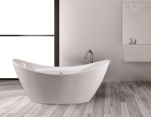 Onsen Custom Size Small Bathtub 2014 New Design Safety and Durable