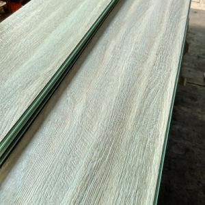 100% Waterproof WPC Vinyl Flooring Tiles / WPC Indoor Flooring Planks pictures & photos