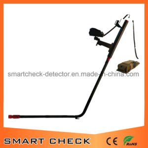 Uvis02 Under Vehicle Inspection Camera Waterproof Camera Inspection CCTV Camera pictures & photos