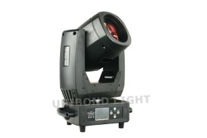 Strong 150W LED Moving Head Light for Stage Lighting pictures & photos