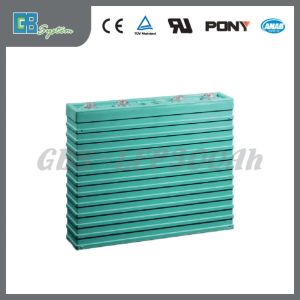 LiFePO4 300ah Lithium Battery for EV and Wind, Solar Power Storage pictures & photos