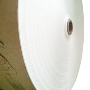 58g Sublimation Transfer Paper pictures & photos