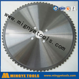 110mm 40 Teeth Wood Cutting Tct Saw Blades for Wood Cutting pictures & photos
