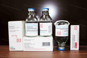 Paracetamol Infusion Paracetamol Infusion 1g/100ml, Paracetamol Infusion 500mg/50ml, Paracetamol Infusion pictures & photos