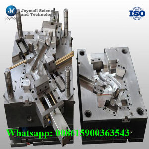 Precision Plastic Injection Mould for Auto Plastic Part pictures & photos