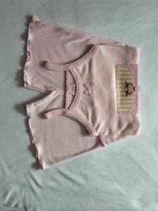 Children Pajamas Long Sleeve Printing Kids Clothes Sets pictures & photos