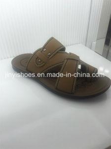Sandal Shoes / Flat Shoes/ Casual Shoes/Fashion Shoes
