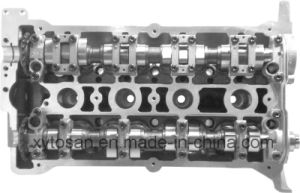 Complete Cylinder Head for V. W 1.8L-OEM058103351g/ 2.5tdi- OEM-070103063D pictures & photos