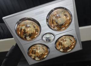 4 Lamp Bathroom Heater pictures & photos