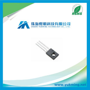Power Transistor Mje182 of Electronic Component pictures & photos