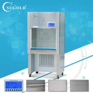 Sugold Vs-840u Vertical Laminar Air Flow Clean Cabinet pictures & photos