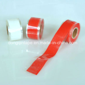 Self Fusing Silicone Tape for Boat Rigging pictures & photos