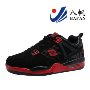 2017 Fashion Lady Sport Shoes Bf170166 pictures & photos