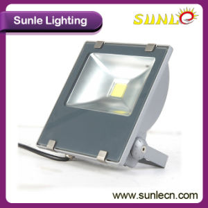 30W Spot Lights Security Outside Flood Lights LED (SLFP13 30W) pictures & photos