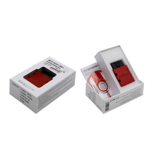 Konnwei Kw902 Bluetooth Red Color OBD-II OBD2 Bluetooth Scanner Auto Fault Detector Diagnostic Tool pictures & photos