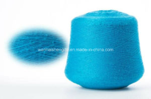 21s/1 Cheap Price Ring Spun 100% Combed Cotton Yarn pictures & photos