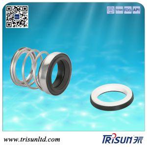 Submersible Pump Seal, Mechanical Seal, Sealing, Seal Ring, Bellow Seal pictures & photos