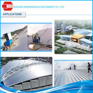 Aluminum Steel Sheet (PPGI) pictures & photos