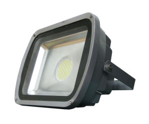 Ce TUV Approved Outdoor Billboard Lighting 50W LED Flood Light pictures & photos