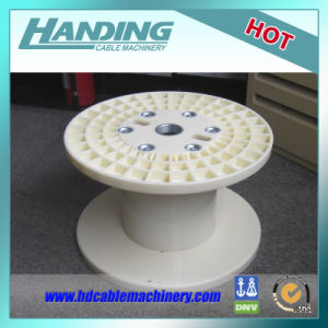 Plastic Bobbin and Plastic Reel for Wire Production Line pictures & photos