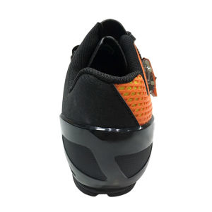 2016 Anti-Slip Bicycle Shoes Cycling MTB Bike Shoes Men Racing Cycle Footwear Wholesale Cycling Shoes pictures & photos