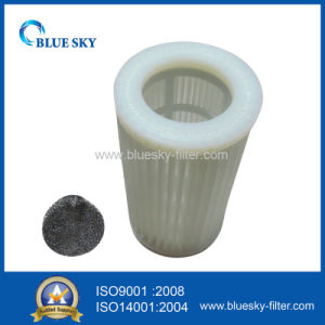 Vacuum Cleaner HEPA Filter for Vax Vacuum pictures & photos