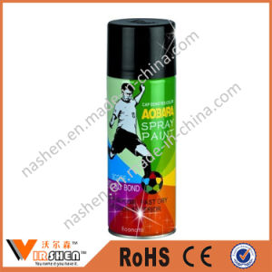 Factory Wholesale Tree Marking Paint Heat Resistant Paint Marker pictures & photos