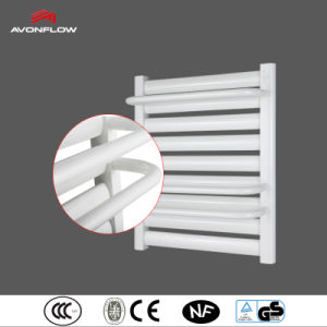 Avonflow White Small Electric Towel Warmer Heater for Bathroom (AF-SD) pictures & photos