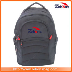 Promotion Laptop Reviews Laptop Bags for Men pictures & photos