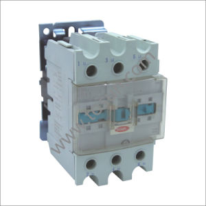AC Contactor for AC Motor Controlling pictures & photos