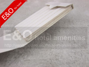 Hot Sale Popular Nail File Box for Sale pictures & photos