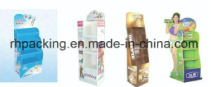 Coflute Coroplast Correx Corrugated Plastic Signs for Display Shelf / Plastic Signs/Prohibition Signs 4-6mm pictures & photos