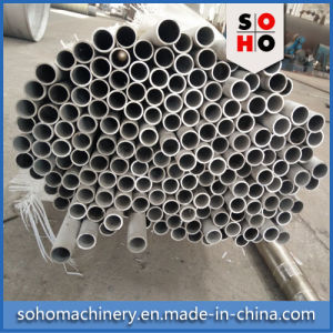 Shell and Tube Preheater pictures & photos