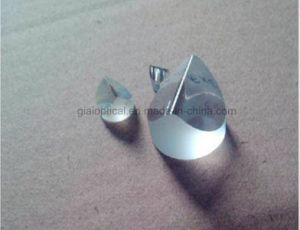 Giai Customized High Performance Powell Lens for Bar Code Scanners pictures & photos