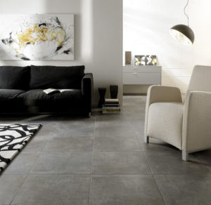 Building Material, Decorative Material, Floor Tile, 300*300 Dubai Non-Slip Cheap Ceramic Floor Tiles Prices pictures & photos