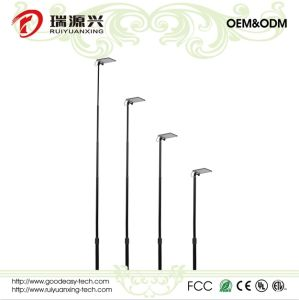 new conception outdoor capmping LED light pictures & photos
