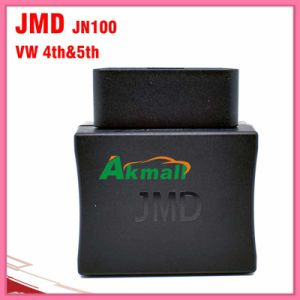 Jn100 Jmd Assistant Handy Baby OBD Adapter Read ID48 Data From Volkswagen Cars pictures & photos