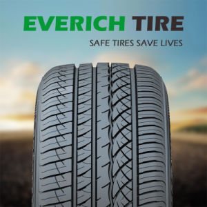 Passenger Car Tyres/PCR Tyre/UHP with Product Liability Insurance pictures & photos