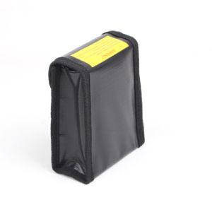 Lipo Safe Bag Battery for Dji Mavic PRO pictures & photos