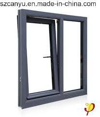 Casement Inward Opening Casement Window/Window and Door pictures & photos