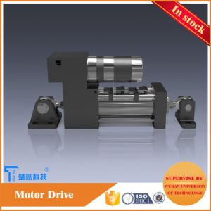 China Supply Motor Drive for Edge Position Control System pictures & photos