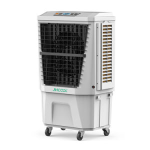 2017 New Design Evaporative Portalbe Air Cooler pictures & photos
