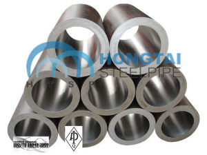 Premium Quality En10305-1 Cold Rolling Steel Pipe for Ring and Cylinder pictures & photos