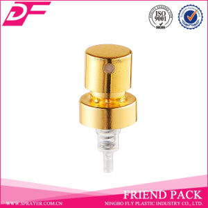 15/400 Perfume Sprayer, Perfume Pump, Aluminum Pefume Sprayer