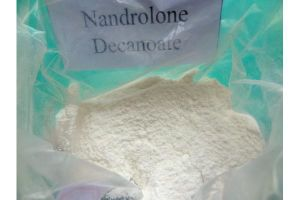 Muscle Gain Injectable Steroid Liqiud 360-70-3 Nandrolone Decanoate / Deca (200mg/250mg/300mg/ml) pictures & photos