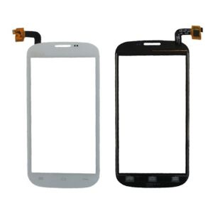 Cell Phone Touch Screen Original OEM Touch Panel for Blu pictures & photos
