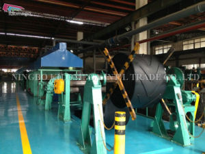 Wear Resistance Rubber Conveyor Belt M24 pictures & photos